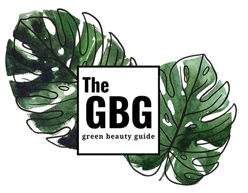 the-gbg.com - The Green Beauty Guide